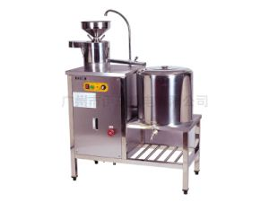 Soya Milk Maker (Electric) Et-10, Et-09 (Gas) pictures & photos