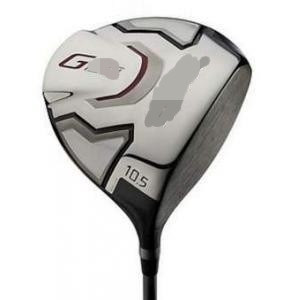 Golf Clubs Golf Driver