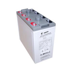 12V 8ah UPS VRLA AGM Battery