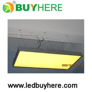 LED Panel Light 300*600mm Without Remote Controller (BH-F01G0013)
