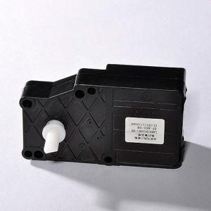 LF520 Internal and External Air Flap Electric Actuator CHKZ2001028