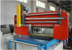 20t Hydraulic FRP Profile Pultrusion Production Line pictures & photos