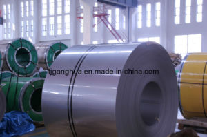 430 Stainless Steel Coil Price pictures & photos