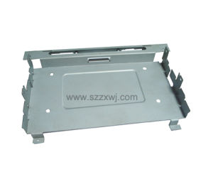 Promotion Metal Stamping for Hardware pictures & photos