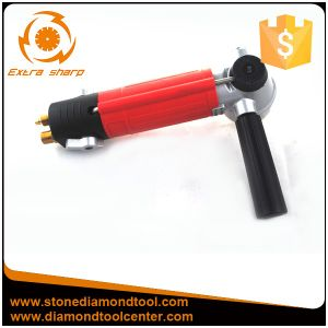 """Variable Speed Air Angle Grinder, 4""""Angle Grinder pictures & photos"""