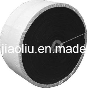 NN (Nylon/Nylon) Conveyor Belt (XT-A02)