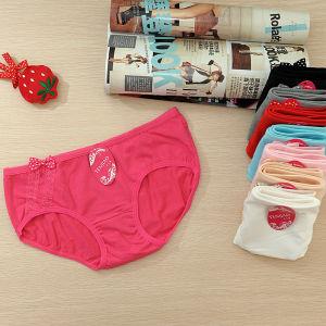 Ladies′ Underwear (TP-25555)