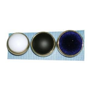 2 Holes New Design Fashion Button (JS-002) pictures & photos