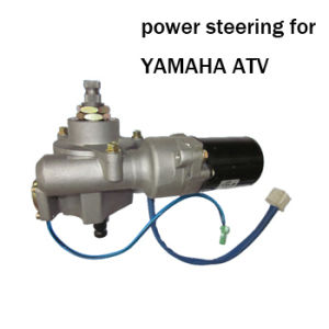 Electrical Power Steering for YAMAHA ATV