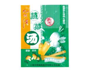 Healthy Food Grade Packing Bag (shpd 0103)