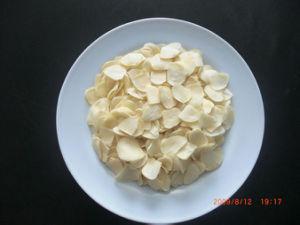 Dehydrated Garlic Flakes (1.8mm)