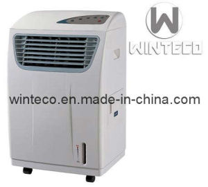Room Air Cooler Fan Whac-08 pictures & photos