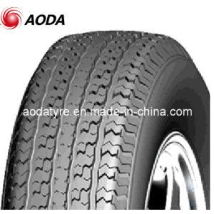 Trailer Tire (ST205/75R14, ST205/75R15, ST215/75R14, ST225/75R15, ST175/80R13)