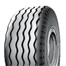 E-7 Bias OTR Tyre Sandy Tyre (8.25-16 9.00-16 11.00-16) pictures & photos