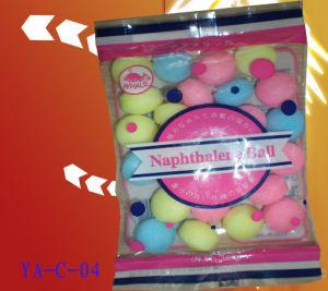 Naphthalene Ball (YA-C-04)
