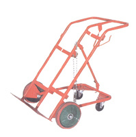 Gas Cylinder Carrage Trolley (TC2501-II) pictures & photos