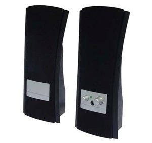 Mini Speaker (DS-301)