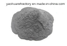 High Alumina-Spinel Castables Based on Pre-Sintered Alumina-Spinel pictures & photos