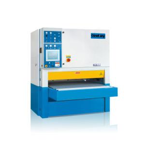 QSG1350R-P Segmented Pad Sander