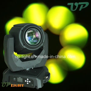 130W 2r Sharpy Beam Moving Head pictures & photos