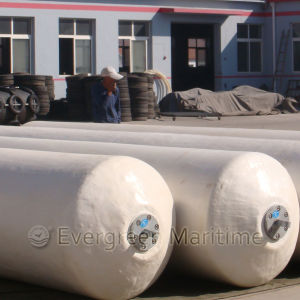 EVA Boat Foam Fenders for Marine, Ships, Vessels, Fishing Boat pictures & photos