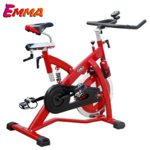 Fitness Bike (AM-S4000)