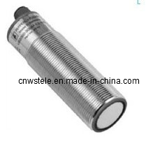 M30 Switch Output Ultrasonic Sensor (UB2000-30GM-E5-V1) pictures & photos