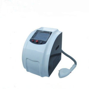 IPL Skin Rejuvenation Machine (P3)
