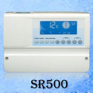 Unpressure Solar Controller SR500