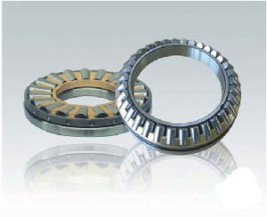 Thrust Spherical Roller Bearings 292/530-E-MB pictures & photos