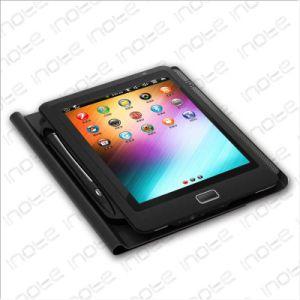8 Inch Mindmark Original Handwritten Tablet PC