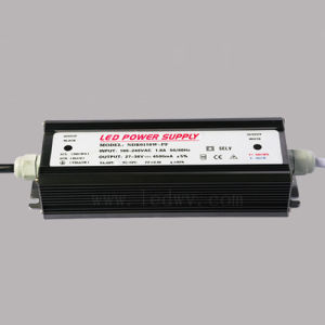 150W High Power LED Driver pictures & photos