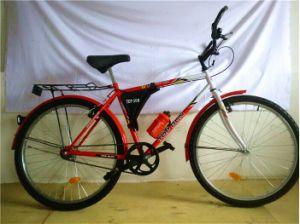 Mountain Bicycle /Mountain Bike /City Bike (AFT--MB-010)