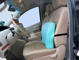 Car Back Cushion/ Memory Foam Cushion pictures & photos