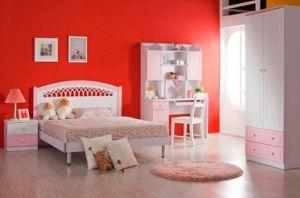 china kids princess bedroom furniture 90 china home disney princess bedroom set best dining room furniture