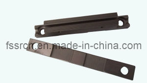 Cutting Machine Sealer (FS-1345) pictures & photos