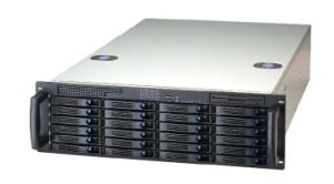 High-Performance Video Storage Server (VS800-H)