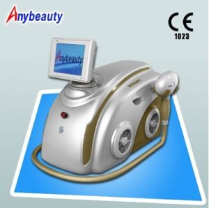 Mini Diode Laser Depilation Machine F16 with Medical CE