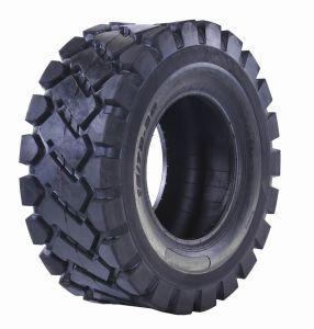 Z Block Pattern, Nylon OTR Tire Manufacturer (16/70-20) pictures & photos