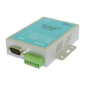 RS232/RS485 to TCP/IP Converter (ATC-2000)