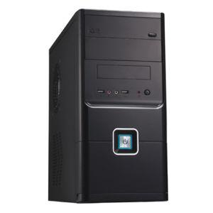 Computer Case (6801) pictures & photos
