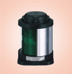 Marine Navigation Signal Light (CXH-21P)