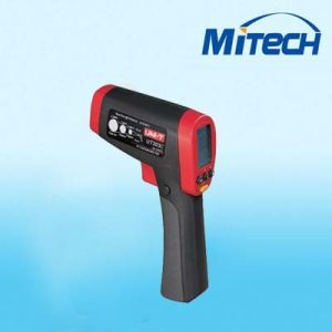 Mitech (UT303C) Infrared Thermometer