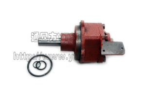 Gear Shift Cylinder/Shifting Cylinders for Rt-11509c pictures & photos