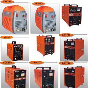 Air Plasma Cutting Machine (30)
