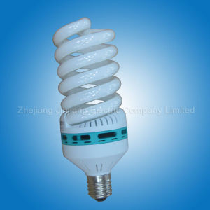 Full Spiral-Energy Saving Lamp