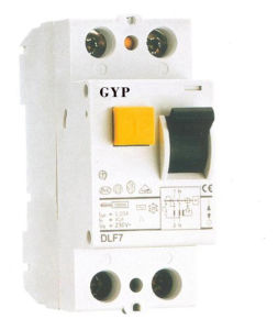 Circuit Breaker (F7-2)