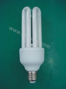 3u Energy Saving Lamp pictures & photos