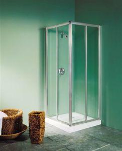 Easy Installation Shower Cabin (WA-C090)