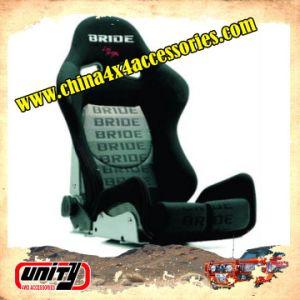 4X4 Seat Racing Seat (UNI-SPR)